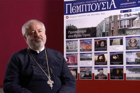 Ψηφιακός κόσμος και Βυζαντινή μουσική