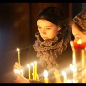 Πανδημία  και  χριστιανική αλληλεγγύη