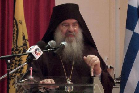 Γέροντας Παΐσιος ο Αγιορείτης: Ο σύγχρονος Άγιος της Εκκλησίας