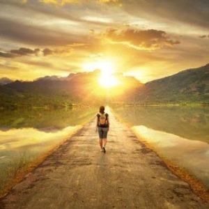 Η διαφορά της πνευματικής εμπειρίας στην Εκκλησία από την νευροθεολογία