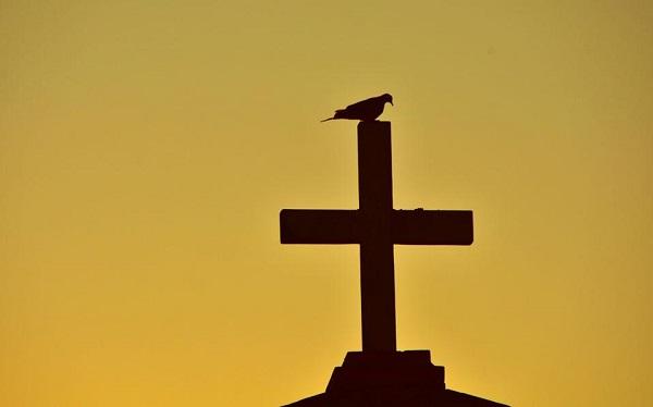 Μνήσθητι ημών, Κύριε (Ματθ. 14, 22-34) | Πεμπτουσία