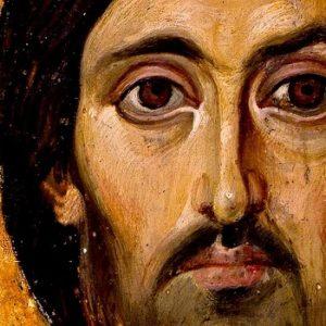Από τον απόστολο Παύλο: Να καρπωθούμε τη σωτηρία, που μας προσφέρει ο Χριστός