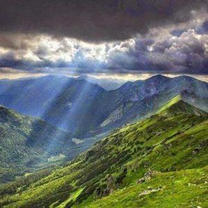 Τα νοσήματα ως αφορμές θεϊκής παιδαγωγίας