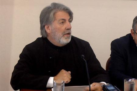 Το επιστημονικό έργο του Πατριαρχικού Ορθόδοξου Ινστιτούτου «Πατριάρχης Αθηναγόρας» στις ΗΠΑ