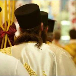 ΛΟΓΟΣ ΛΔ΄: Επιστολή προς τον διάκονο Γρηγόριο
