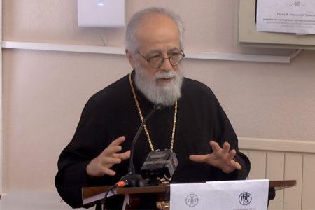 Το έργο της Πολιτιστικής Ακαδημίας «Άγιος Επιφάνιος» της Ιεράς Μητροπόλεως Κωνσταντίας και Αμμοχώστου