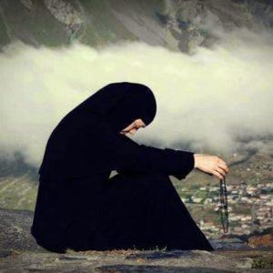 ΛΟΓΟΣ ΛΣΤ΄:  Επιστολή προς μοναχές
