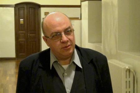 Η συμβολή της βυζαντινής μουσικής στο ποιμαντικό έργο της Εκκλησίας