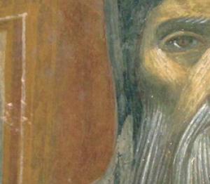Οι Τούρκοι και οι σχέσεις του αγίου Κοσμά του Αιτωλού με τους κλέφτες