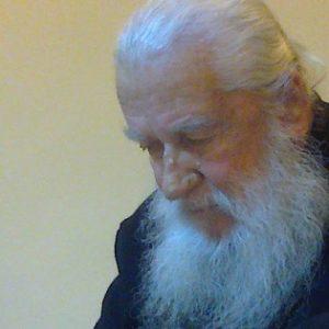 Ταπεινές και γενικευμένες εμπειρίες και μαρτυρίες για την προσωπικότητα του Γέροντος Συμεών Κραγιόπουλου