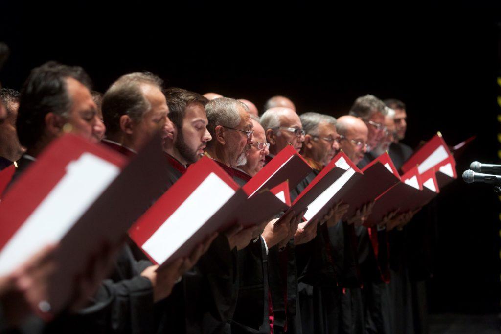 O Οικουμενικός Πατριάρχης στην παρουσίαση του επετειακού τόμου: «H λεηλασία της Ιεράς Μονής Εικοσιφοινίσσης»