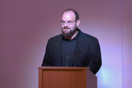 Σημαντικοί σταθμοί με ερμηνευτική την οντολογία της σχέσης στη δυτική Χριστιανοσύνη του 20ου αιώνα