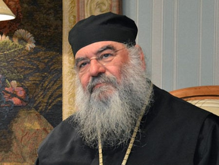 Η αυθεντικότητα της Ορθοδόξου Εκκλησίας