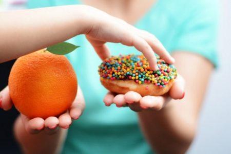Παγκόσμια Ημέρα Παχυσαρκίας – 11 Οκτωβρίου 2017