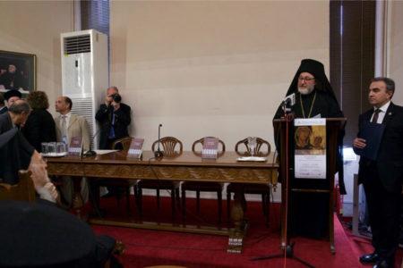 «Η σχέση Επισκόπου και πιστών ως αδιάψευστο κάλλος της ορθόδοξης πίστης»
