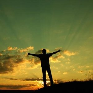 Προσευχή και ελευθερία