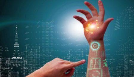 Biohacking: η τεχνολογία στην υπηρεσία του ανθρώπου ή μία σύγχρονη ηλεκτρονική δουλεία;