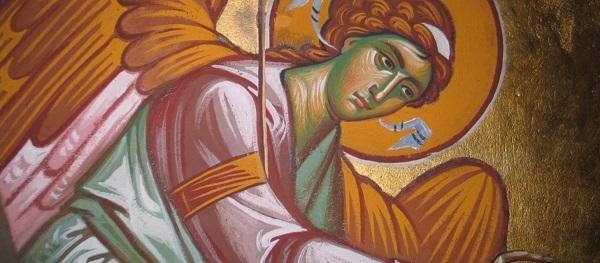 """Αποτέλεσμα εικόνας για Εμπειρική Δογματική'' τής Ορθοδόξου Καθολικής Εκκλησίας κατά τις προφορικές παραδόσεις του π. Ιωάννου Ρωμανίδη""""."""
