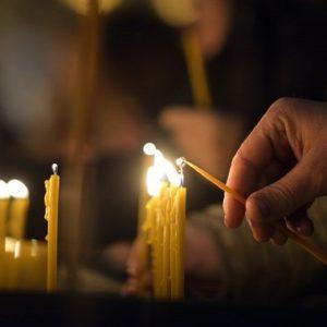 Ο Χριστιανισμός είναι ένας διαρκής ασκητισμός, ένας αγώνας ελευθερίας και μεταμόρφωσης