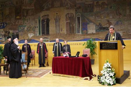 Ο αληθινός υπηρέτης του Θεού και των ανθρώπων, Αρχιεπίσκοπος Αλβανίας Αναστάσιος