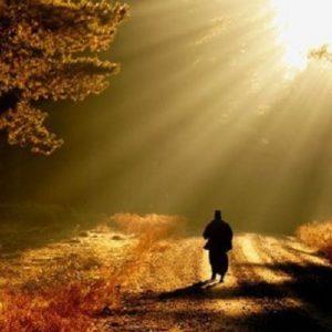 Η αληθινή θεογνωσία και αυτογνωσία