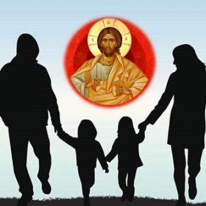 Οι γονείς χρειάζονται και αυτοί διαπαιδαγώγηση. Ο ρόλος της Εκκλησίας