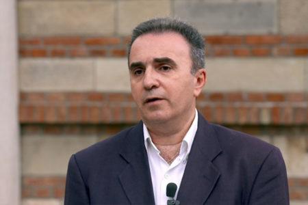 Ο Ευγένιος Βούλγαρης ως εκδότης θεολογικών έργων