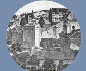 Ραβάσια Μεγίστης Λαύρας (1912-1913), «Η περίοδος της απελευθέρωσης του Αγίου Όρους και των ρωσικών διεκδικήσεων»
