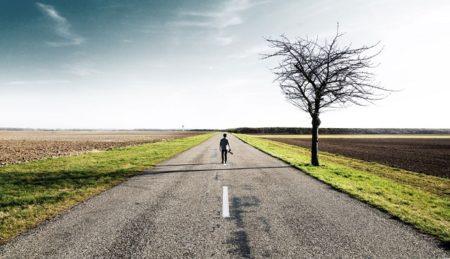Ο άνθρωπος ως κοινωνός της θείας ζωής: κίνδυνος παρερμηνειών