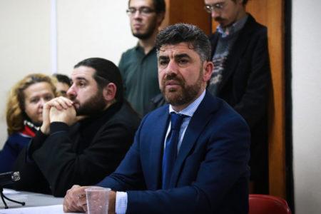 Η θέση του Πατριαρχείου της Σερβίας απέναντι στα τεκταινόμενα στη Ουκρανία