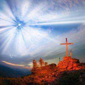 Το ρήγμα της δυτικής με την ορθόδοξη θεολογία και οι κοινωνικοπολιτικές του προεκτάσεις