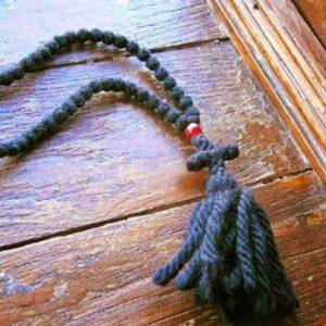 Καθαρή ή καρδιακή προσευχή, και εμπόδια στο δρόμο προς αυτή