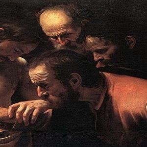 Η Θεολογία της αφής, τα σύμβολα στα έργα του Van Gogh και η αποκάλυψη του Θεού