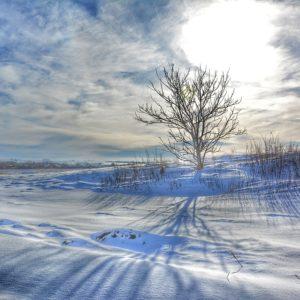 Εγωισμός: Ένας μόνιμος «χιονιάς» σε κάθε εποχή και καιρό!