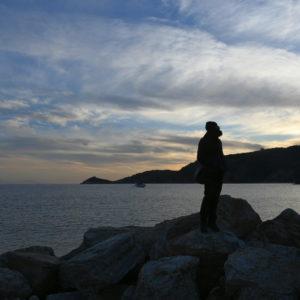 Άγιος Θεόληπτος Φιλαδελφείας: Ο ακλόνητος υπερασπιστής της Ησυχαστικής παραδόσεως