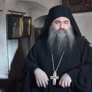 Ηγούμενος Βαρθολομαίος: Η αλήθεια καλύπτεται από το ψέμα