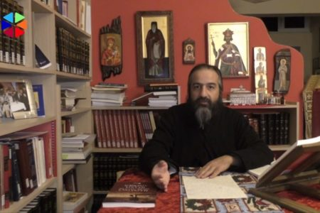 Το βιβλίο του Δευτερονομίου: Οι ευεργεσίες του Θεού και η ερμηνεία του Νόμου Του