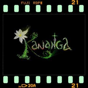 Σήμερα η προβολή ταινίας «Κανάνγκα» σε ναό στον Ίλιον