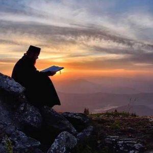 Το Μέγα και Αγγελικό Σχήμα: Δογματική προσέγγιση και Οικουμενικές Σύνοδοι