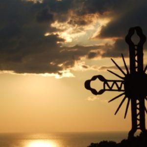 Η θεολογία του αγίου Θεολήπτου ως προϊόν της πνευματικής αυτοσυνειδησίας  του