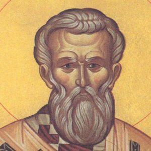Χαρακτηριστικά γνωρίσματα της προσωπικότητας του Αγίου Θεολήπτου και παράγοντες διαμορφώσεως του έργου του