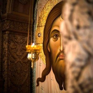 Ιησούς Χριστός ο Εσταυρωμένος, σκάνδαλο για τους Εβραίους και μωρία για τους Έλληνες