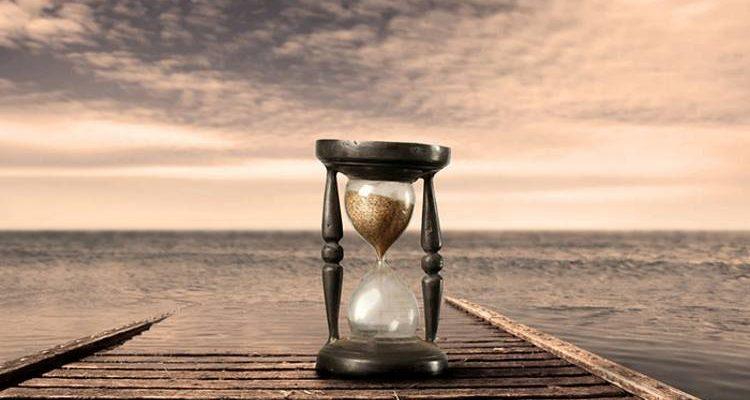 Ο χρόνος της ζωής μας | Πεμπτουσία