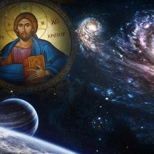 Ο  Άγιος  Σωφρόνιος του Έσσεξ: Θεολογία και Οντολογία