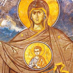 Θεοτοκάριον: Άλλο ένα σπουδαίο και ωφέλιμο πνευματικό εφόδιο των πιστών!