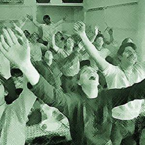 Αποκρυφιστικές προσεγγίσεις βιβλικών δεδομένων. Η περίπτωση του Πνευματισμού