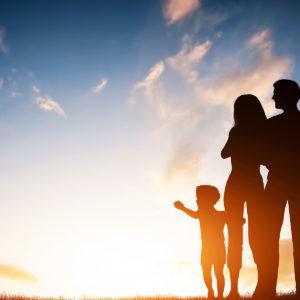 Οικογενειακή αρμονία και Επιστήμη