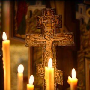 Από την προσκύνηση του Σταυρού στην δόξα της εσταυρωμένης ζωής