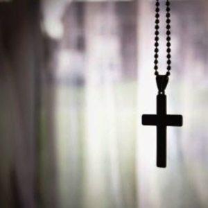 Τα θαύματα είναι μια μαρτυρία της ζωής που κομίζει το Ευαγγέλιο στον άνθρωπο