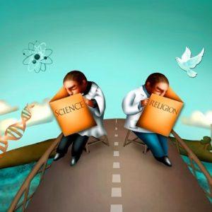 Η Ορθόδοξη Θεολογία δεν κηδεμονεύει ούτε επιβάλλει τις θέσεις της στην επιστήμη